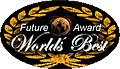 future award world´s best